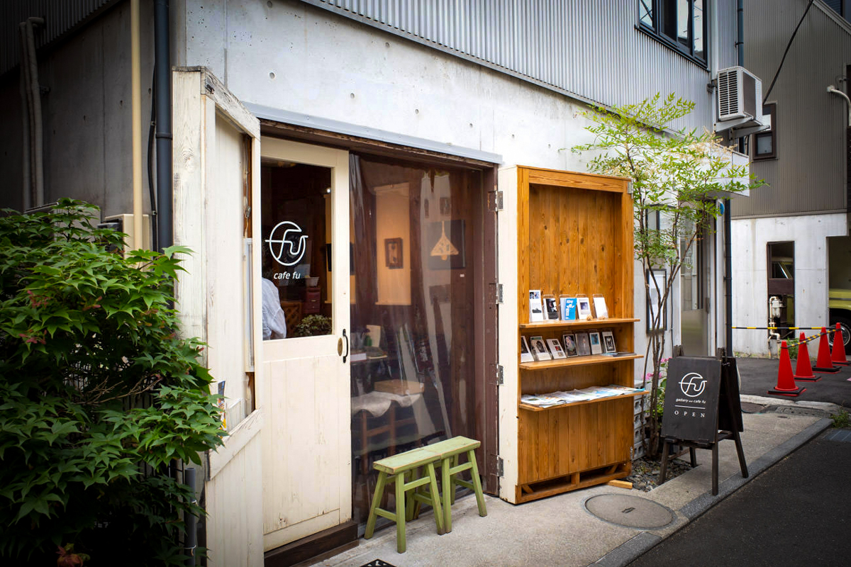 gallery Fuサムネイル